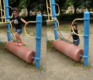 けやき公園10