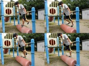 けやき公園11