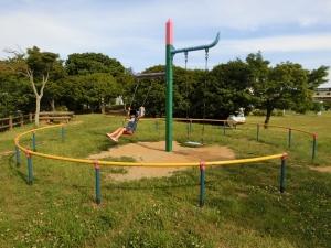瑞穂公園7