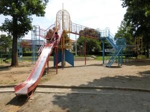 ゆりのき公園4-2