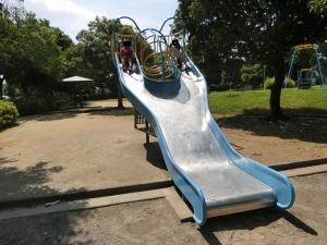 どんぐり公園4