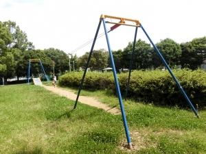 どんぐり公園1-1