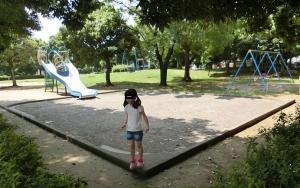 どんぐり公園5