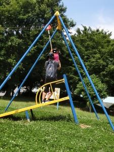どんぐり公園7