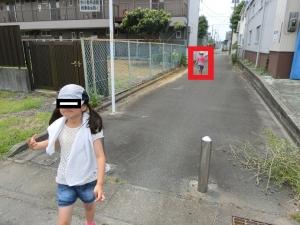 もみじ公園9