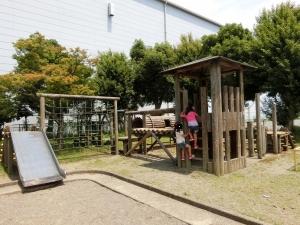 もみじ公園5