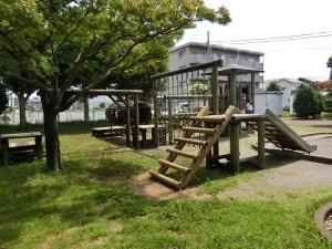 もみじ公園6