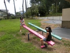 宮山児童遊園3