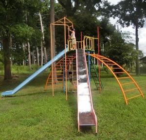 宮山児童遊園8
