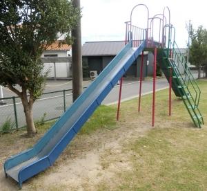 西ヶ崎遊園地9