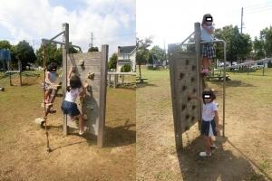 中田公園7