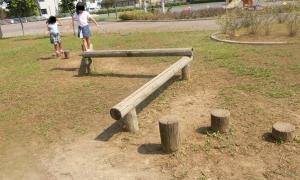 中田公園8