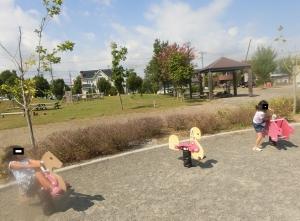 中田公園10