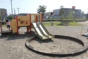 中田公園12
