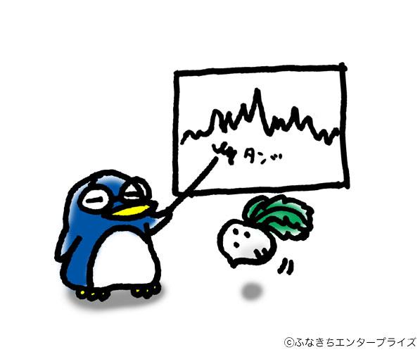 20160710072443cd8.jpg