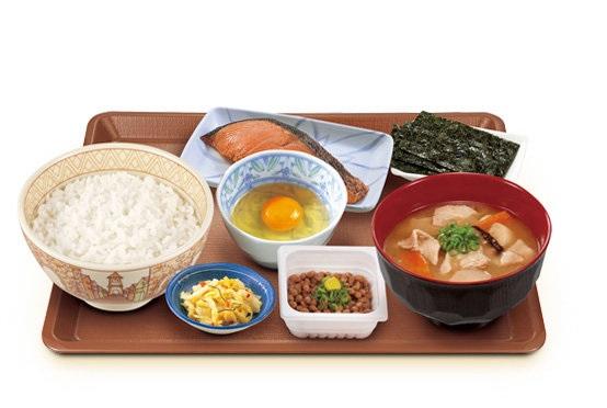 yosigyu01-3-4126.jpg