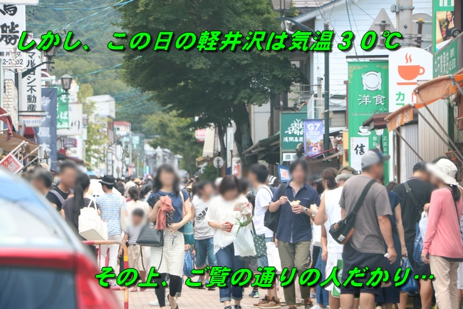 IMG_4772.jpg