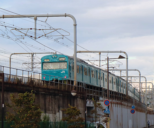 Kjhkt10323.jpg