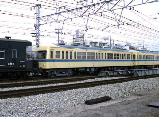 koushi02.jpg
