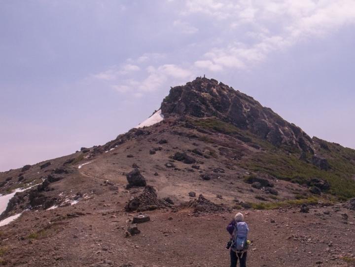FullSizeRender 安達太良山