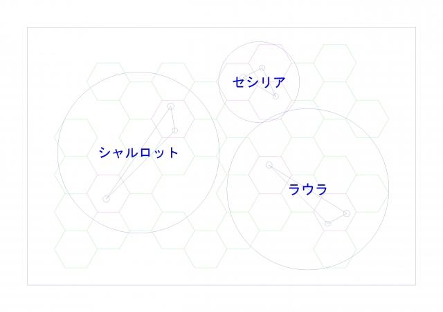 160928_009.jpg
