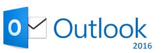 outlook_2016_logo.jpg