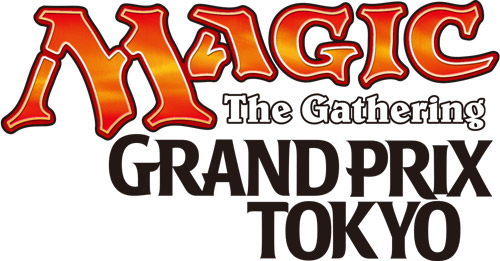 GPTokyo_logo.jpg