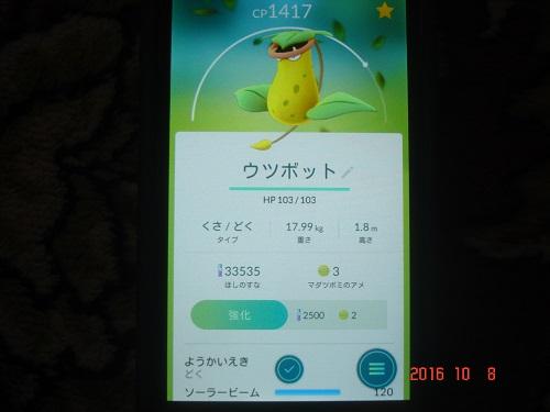 DSC09834_20161010221100da6.jpg