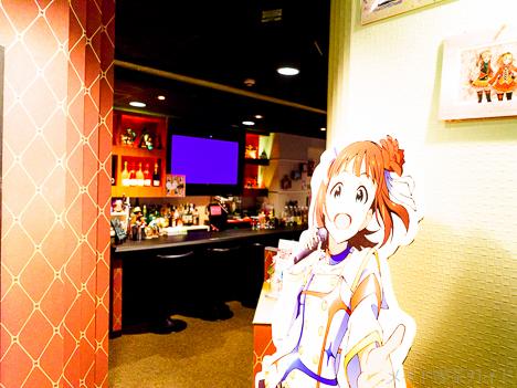 メイド喫茶ガイド-3