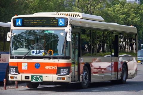 s-IMG_2842.jpg