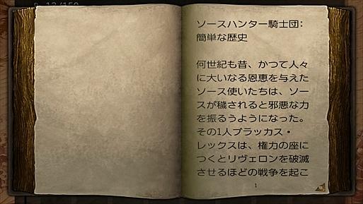 2016-04-15_131905.jpg