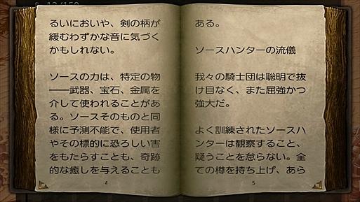 2016-04-15_133704.jpg