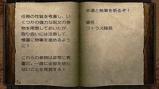 2016-04-15_140238.jpg