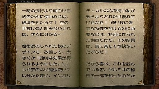 2016-04-15_141401.jpg