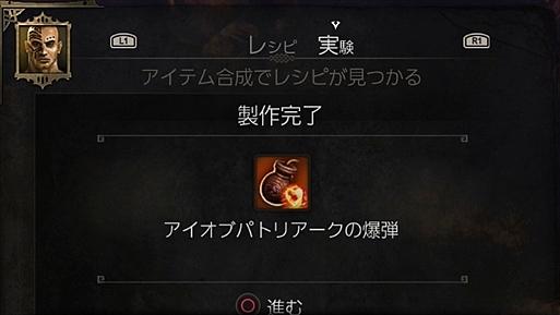 2016-04-15_151829.jpg