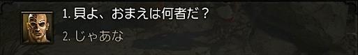 2016-04-23_091646.jpg