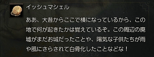 2016-04-23_125048.jpg