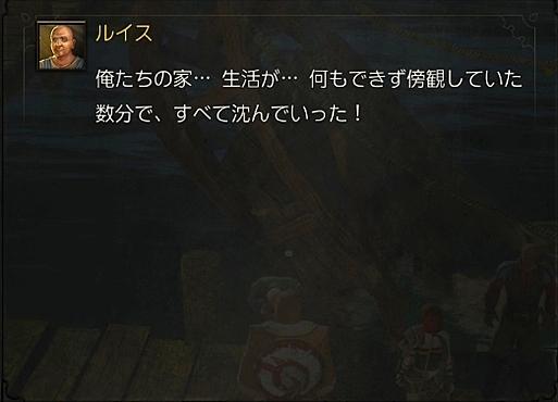 2016-04-28_115139.jpg