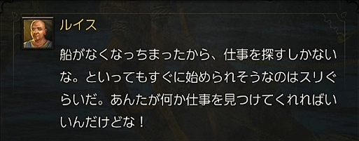 2016-04-28_115422.jpg