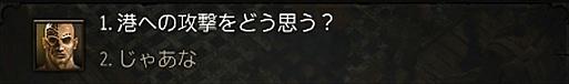 2016-04-29_122011.jpg
