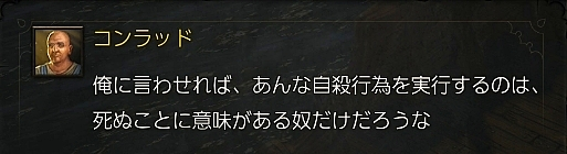 2016-04-29_135326.jpg