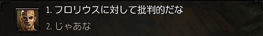 2016-05-10_092424.jpg