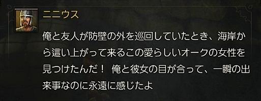 2016-05-10_125313.jpg
