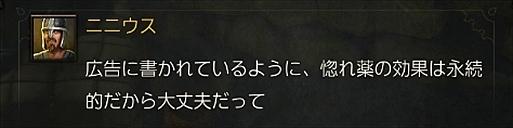 2016-05-10_130846.jpg