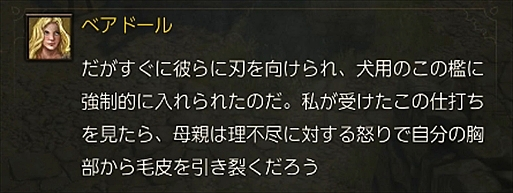 2016-06-02_094849.jpg