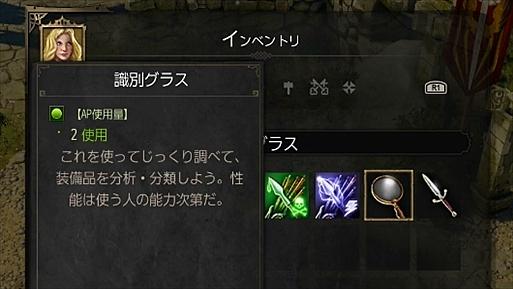 2016-06-03_112256.jpg