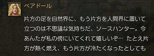 2016-06-03_114418.jpg