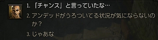 2016-06-07_060104.jpg