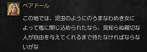 2016-06-09_061429.jpg