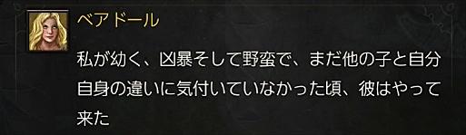 2016-06-09_090152.jpg